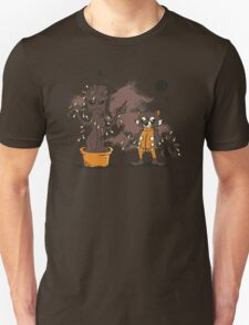 Christmas Tree! T-Shirt