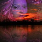 Dreaming In Color by Elizabeth Burton