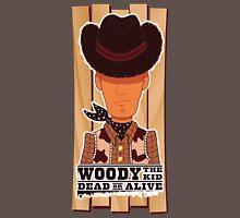 Woody the Kid 2.0 T-Shirt