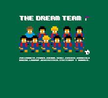 Sensible Team Unisex T-Shirt