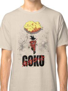 Gokira Classic T-Shirt