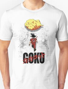 Gokira Unisex T-Shirt