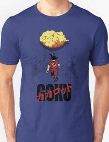 Gokira T-Shirt