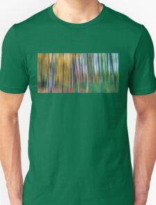 Autumnal Transition T-Shirt