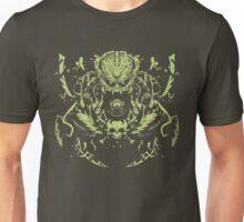 Predator Sumi (cloak V.) Unisex T-Shirt