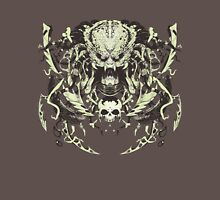 Predator Sumi (Daylight V.) Unisex T-Shirt