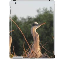 Is That Mom? iPad Case/Skin