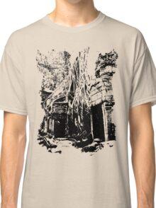 Ta Prohm Classic T-Shirt