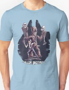 Falcon Brothers T-Shirt