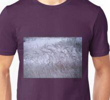 December  Unisex T-Shirt