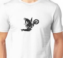 Endo Unisex T-Shirt