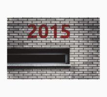 2015 brick work One Piece - Short Sleeve