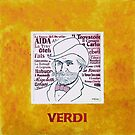 Verdi by Paul Helm