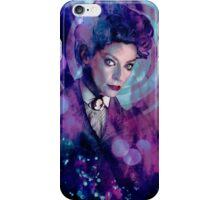 Missy iPhone Case/Skin