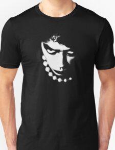 FrankNFurter2 T-Shirt