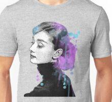 Audrey2 Unisex T-Shirt