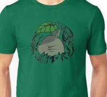 Totoro Unisex T-Shirt