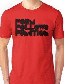 F F F T-Shirt