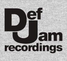 def jam recs by thesect