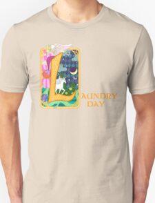 Mundane Fairytale Unisex T-Shirt