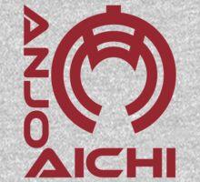 Anjō, Aichi by IMPACTEES