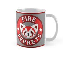 Fire Ferrets MUG Mug