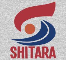 Shitara, Aichi by IMPACTEES