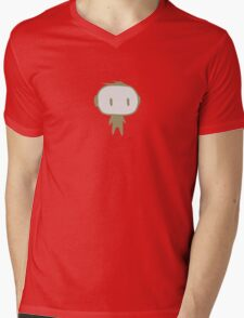 man alone T-Shirt