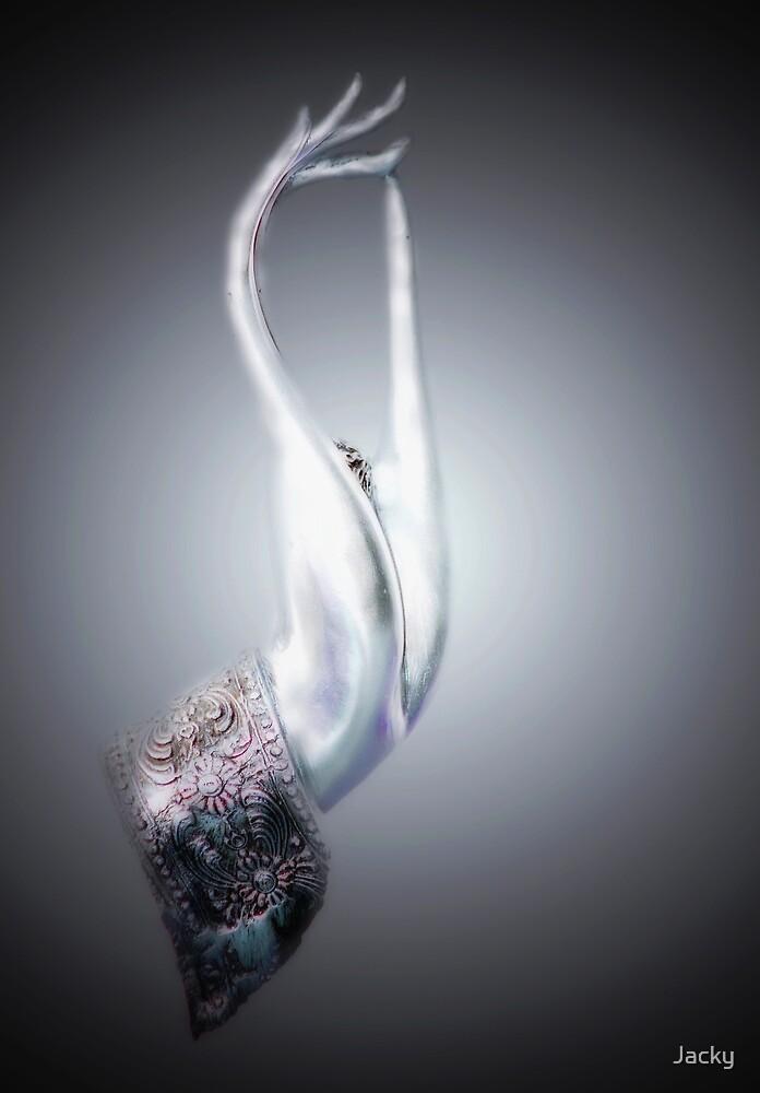 Faith by PhotoDream Art