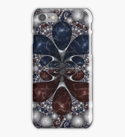 Big Bang Theory iPhone Case/Skin