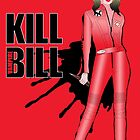 Kill Vampire Bill (Red Version) by AriesNamarie