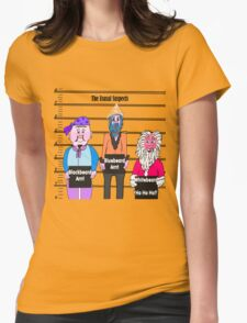 The Usual Suspects? T-Shirt