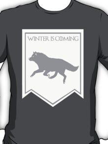 House Stark T-Shirt