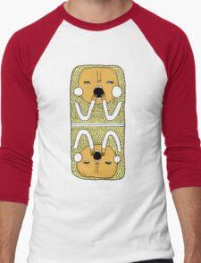 Double Fun Domino Girls T-Shirt