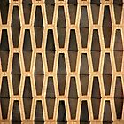 Lattice by Robert Meyer