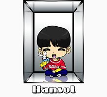 Hansol Anniversary Unisex T-Shirt