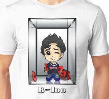 B-Joo Anniversary Unisex T-Shirt