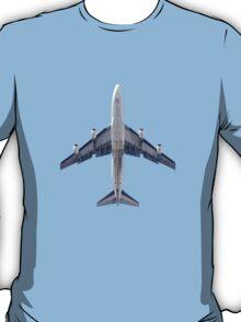 Flight Junkie T-Shirt
