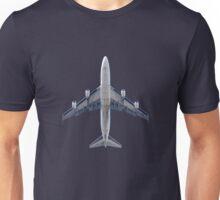 Flight Junkie Unisex T-Shirt