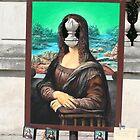 Balustrade Lisa by Semmi
