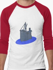 Boat II T-Shirt