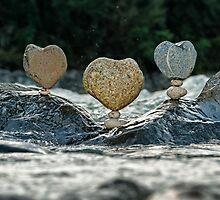 Hearts by mb-art-photo