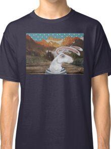 Traveller Classic T-Shirt