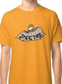 Inspector Spectre Classic T-Shirt