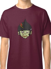 Damnation Army Classic T-Shirt