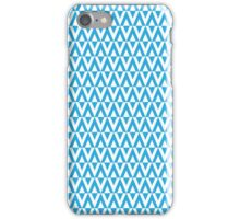 Snow and Ice iPhone Case/Skin