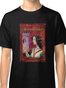 Alchemist Gift Classic T-Shirt