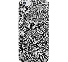 Enigma iPhone Case/Skin