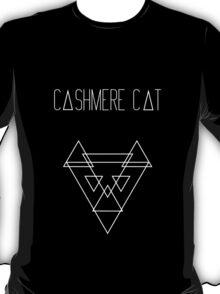 Cashmere Cat - White T-Shirt