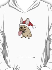 Frenchie Clause T-Shirt